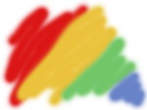 Anti Schimmel Farbe für Wohnräume