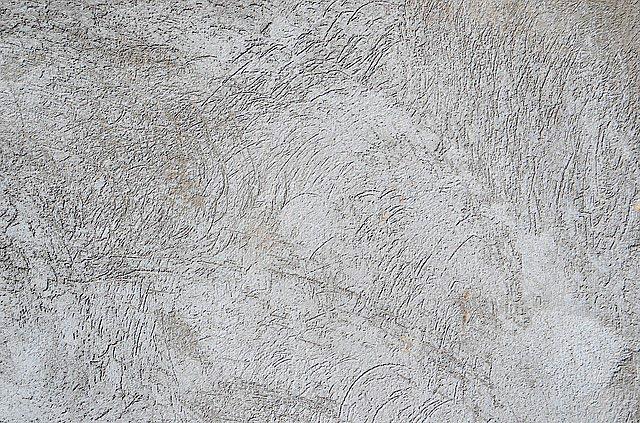 Strukturputz Innen anti schimmel putz bei der schimmelsanierung einsetzen