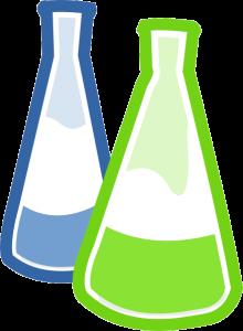 Isopropanol Alkohol gegen Schimmel