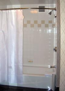 wie entfernt man am duschvorhang schimmel schimmel fragen. Black Bedroom Furniture Sets. Home Design Ideas