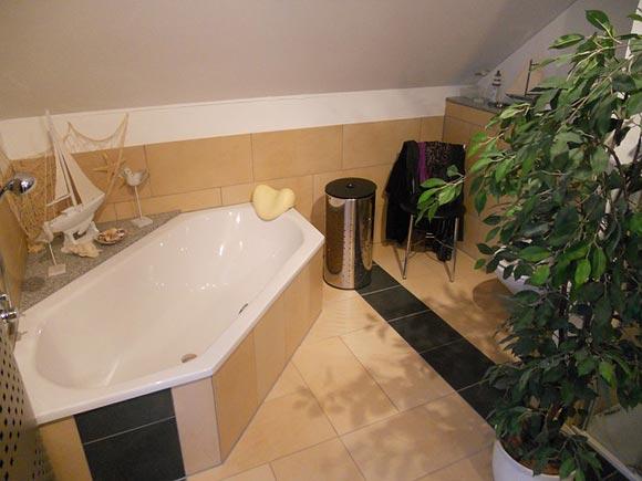 Die besten schimmelbeständigen materialien fürs badezimmer