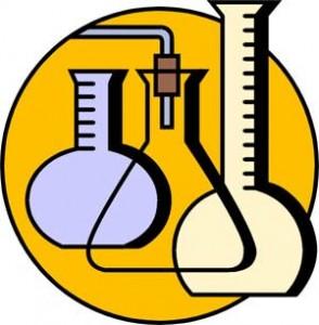 Wasserstoffperoxid (H2O2) zum Schimmel entfernen